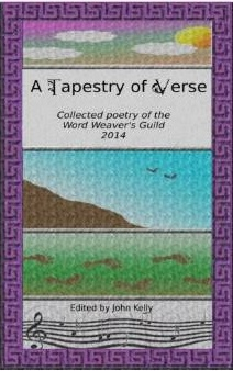 click to find A Tapestry of Verse on amazon.com