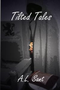 Tilted_Tales_Cover_for_Kindle
