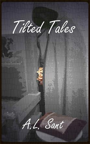 tilted tales cover